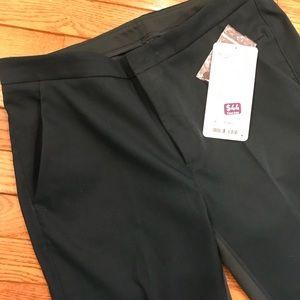 lululemon City Trek trouser